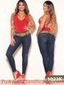 oferta-en-jeans-100-offer-in-100-colombian-jeans-4.jpg