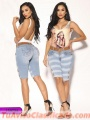 oferta-en-jeans-100-offer-in-100-colombian-jeans-5.jpg