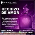 hechizos-de-amor-infalibles-santosa-luna-1.jpg