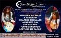 EXPERTA EN AMARRES DE AMOR, VIDENCIA Y MAGIA ROJA - SANTOSA LUNA