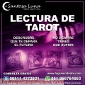 LECTURA DE TAROT INTERNACIONAL POR SANTOSA LUNA
