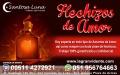 HECHIZOS DE AMOR 100% INFALIBLES – SANTOSA LUNA
