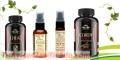 Cuida tu salud con  Productos 100% orgánicos