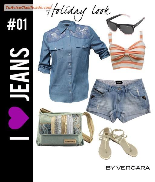 039d5c437a Colección de ropa para dama - Ropa, Zapatos y Accesorios > Ropa...