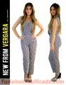ropa-para-dama-gran-variedad-de-modelos-3.jpg