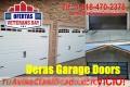 Deras Garaje Door  & Servicies.