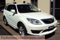 HAIMA 7 2015 TOTALMENTE FINANCIADO