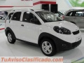 chery-x1-1-6-sincronico-1.jpg
