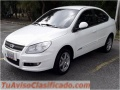 CHERY ORINOCO SINCRONICO 2016 DISPONIBLE