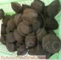 Prensa Meelko para hacer carbón en briquetas  20 y 30 Toneladas hora