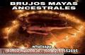 "~~BRUJERIA PARA AMORES IMPOSIBLES ""BRUJOS MAYAS ANCESTRALES"" 00502-50552695 / 00502-469209"