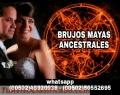"""HECHIZOS Y RITUALES PARA UNA VIDA FELIZ """"BRUJOS MAYAS"""".46920936-50552695"""
