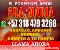 PODER CUMPLIMIENTO Y SERIEDAD AMARRES VIDENCIA SOMETIMIENTO ALEJAMIENTO 3184793268