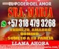 MAESTRA MARIA HAGO AMARRES CON FOTOS RESULTADOS GARANTIZADOS 3184793268