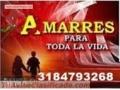 TRABAJOS EFECTIVOS SOMETO DOBLEGO Y REGRESO AL SER DESEADO 3184793268