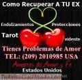 Https:// amarres de amor y fe. wixsite. com/ recupera tu ex