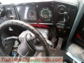 Bus marca SCANIA K310 2008 64 pax precio en dolares $ 38000