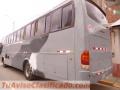 Bus Volkswagen modelo 17210 2006 49 pax. precio en dolares $ 37,000