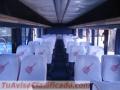 Minibus Agrale 8.5 cta 37 pasj. precio en dolares $ 27000