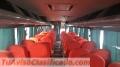 Bus Mercedes Benz 2007 mod. 17210 comil 49 pax .precio en dolares $ 46000