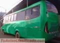Bus International año 2012 38 pasj. precio en dolares $ 32000