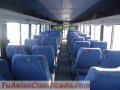 Bus JAC 2011 53 pax. precio en dolares $ 35000