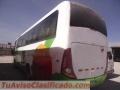Bus marca NAVECO es chino año 2011 41 pasj. precio en dolares $ 27000