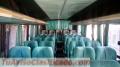 Bus Agrale  modelo MA 8.5 CTA super 2005 27 pax. precio en dolares $ 18,000