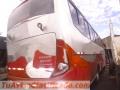 Bus Volvo modelo B270F 53 pax. 1012