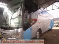 Bus marca Mercedes Benz modelo OF 1730 año 2011 precio en dolares