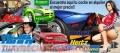 Alquiler de coches baratos y renta de carros baratos