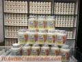 VENTA DE Productos  Cremas Reductoras LipoCream