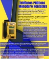 telefono-publico-rentable-4503-1.jpg