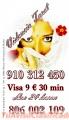 vidente-real-experta-profesional-910-312-450-806-002-109-2.jpg