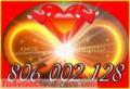 Atrae al amor de tu vida 910311422-806002128