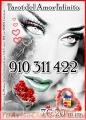 Tarot por visa 10€ 35min 910311422-806002128