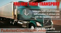 license-opportunity-school-of-professional-drivers-trucks-and-trailers-5224-2.jpg