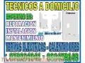 SERVICIO DE TERMAS NECKCAR A GAS Y ELÉCTRICA, EN PUEBLO LIBRE - 960459148