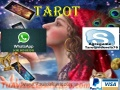 Tarot Por Skype y Whatsapp