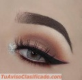 Oferta Maquillaje de Cejas!!