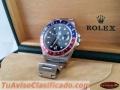 compramos-relojes-de-marca-como-rolexomega-iwc-llame-whatsapp-04149085101-pago-inter-1.jpg