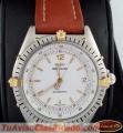 compramos-relojes-de-marca-como-rolexomega-iwc-llame-whatsapp-04149085101-pago-inter-2.jpg