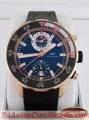 compramos-relojes-de-marca-como-rolexomega-iwc-llame-whatsapp-04149085101-pago-inter-3.jpg