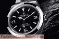 Compramos Relojes de marca como Rolex,Omega.Iwc, llame whatsapp 04149085101 pago INTER .
