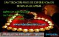 AMARRES DE AMOR Y HECHIZOS GARANTIZADOS WHATSAPP +51 940154084