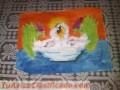 clases-de-pintura-para-mujeres-y-ninos-2.jpg