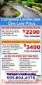 special-deals-june-july-august-1.jpg