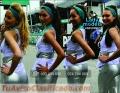 trajes-para-anfitrionas-10-09-18-5.jpg