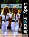 trajes-para-anfitrionas-15-09-18-1.jpg