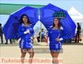 trajes-para-anfitrionas-4-09-18-5.jpg